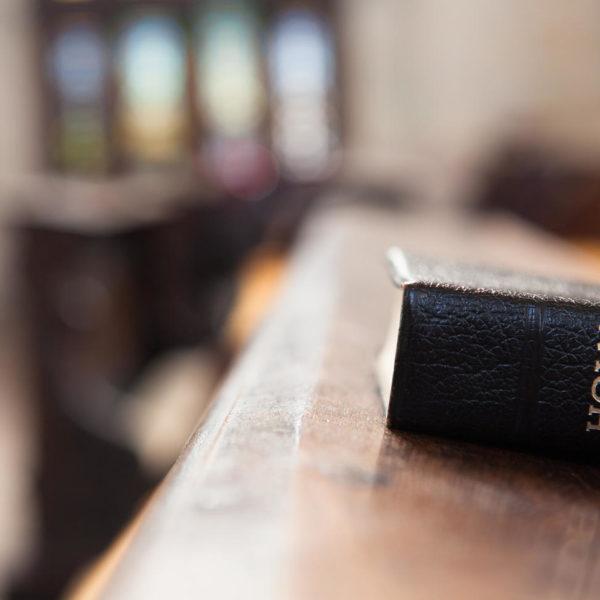 Latest Sunday Sermons